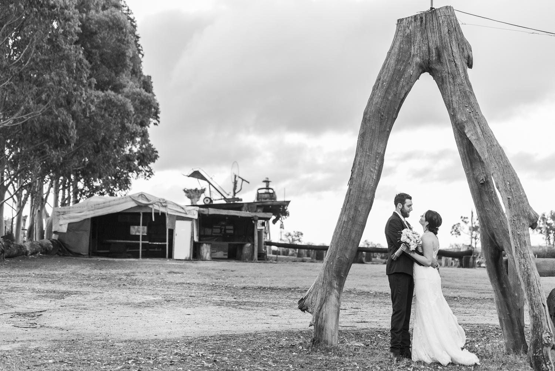 Harvey Dickson's Country Music Centre Boyup Brook Wedding Photography-385.jpg