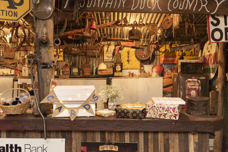 Harvey Dickson's Country Music Centre Boyup Brook Wedding Photography-419.jpg
