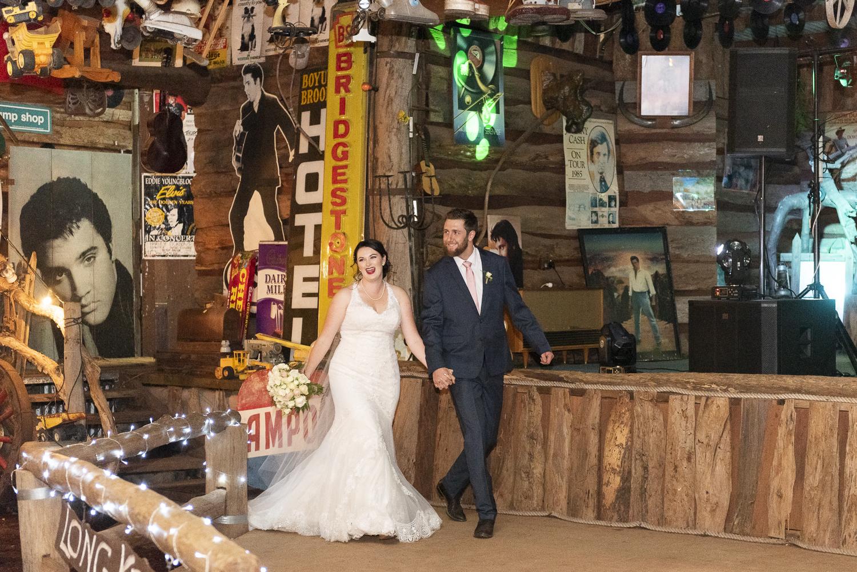 Harvey Dickson's Country Music Centre Boyup Brook Wedding Photography-433.jpg