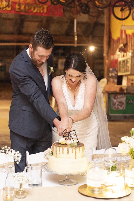 Harvey Dickson's Country Music Centre Boyup Brook Wedding Photography-438.jpg