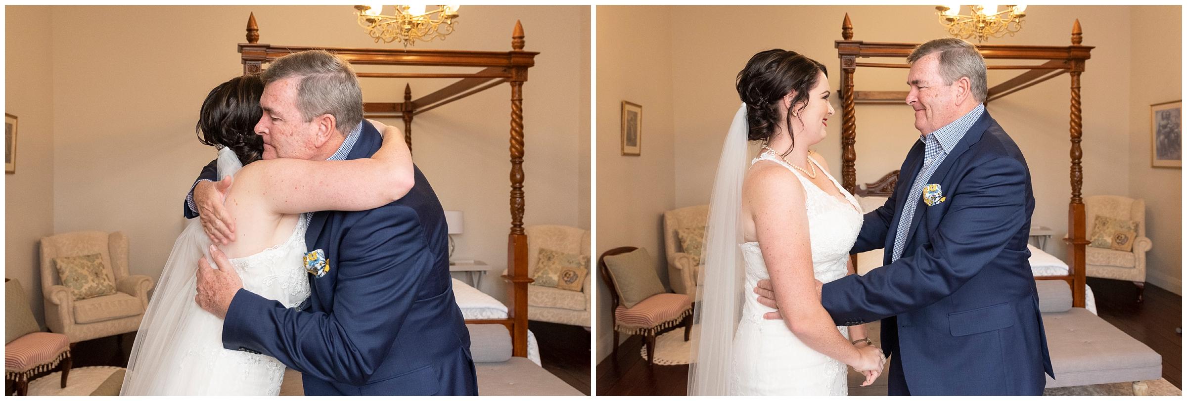 Boyup Brook Wedding Photography_0049.jpg