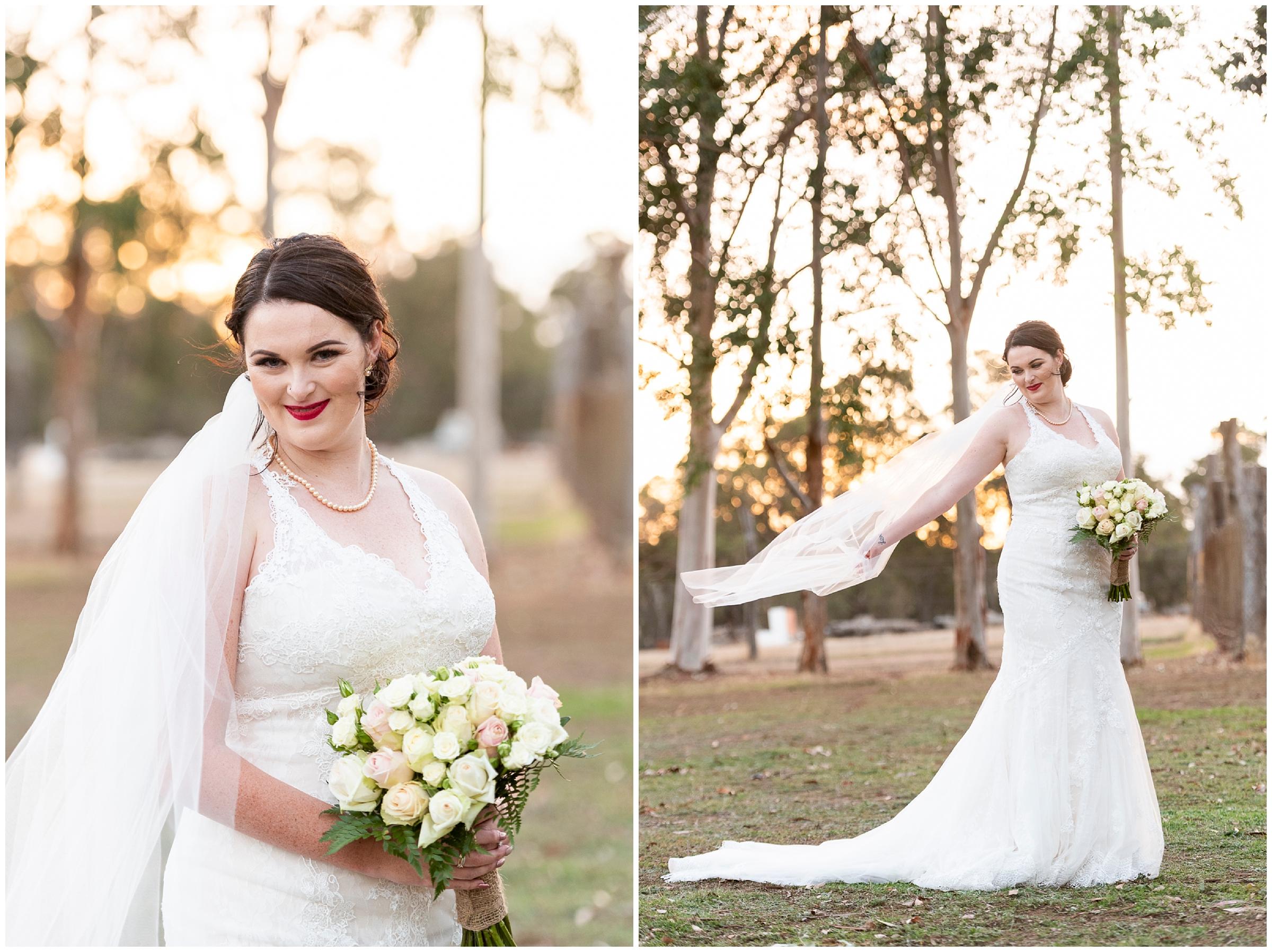 Boyup Brook Wedding Photography_0050.jpg