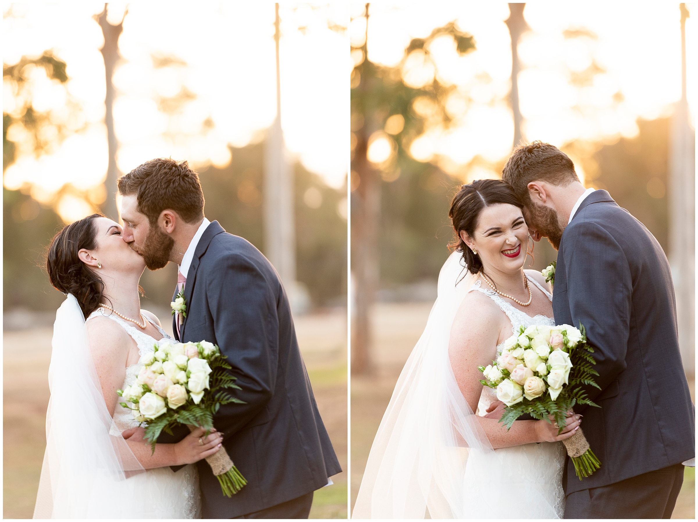 Boyup Brook Wedding Photography_0052.jpg
