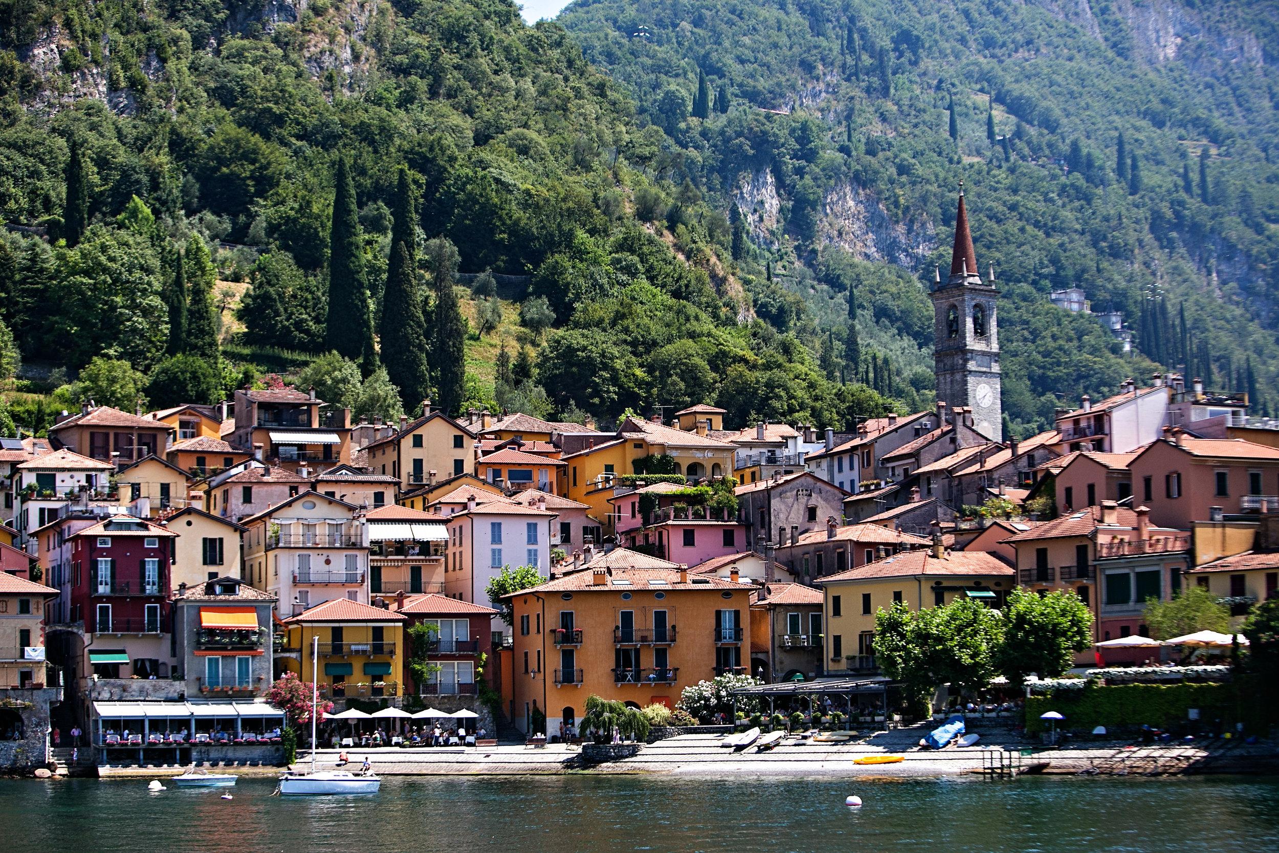 Italy2015-4126-2.jpg