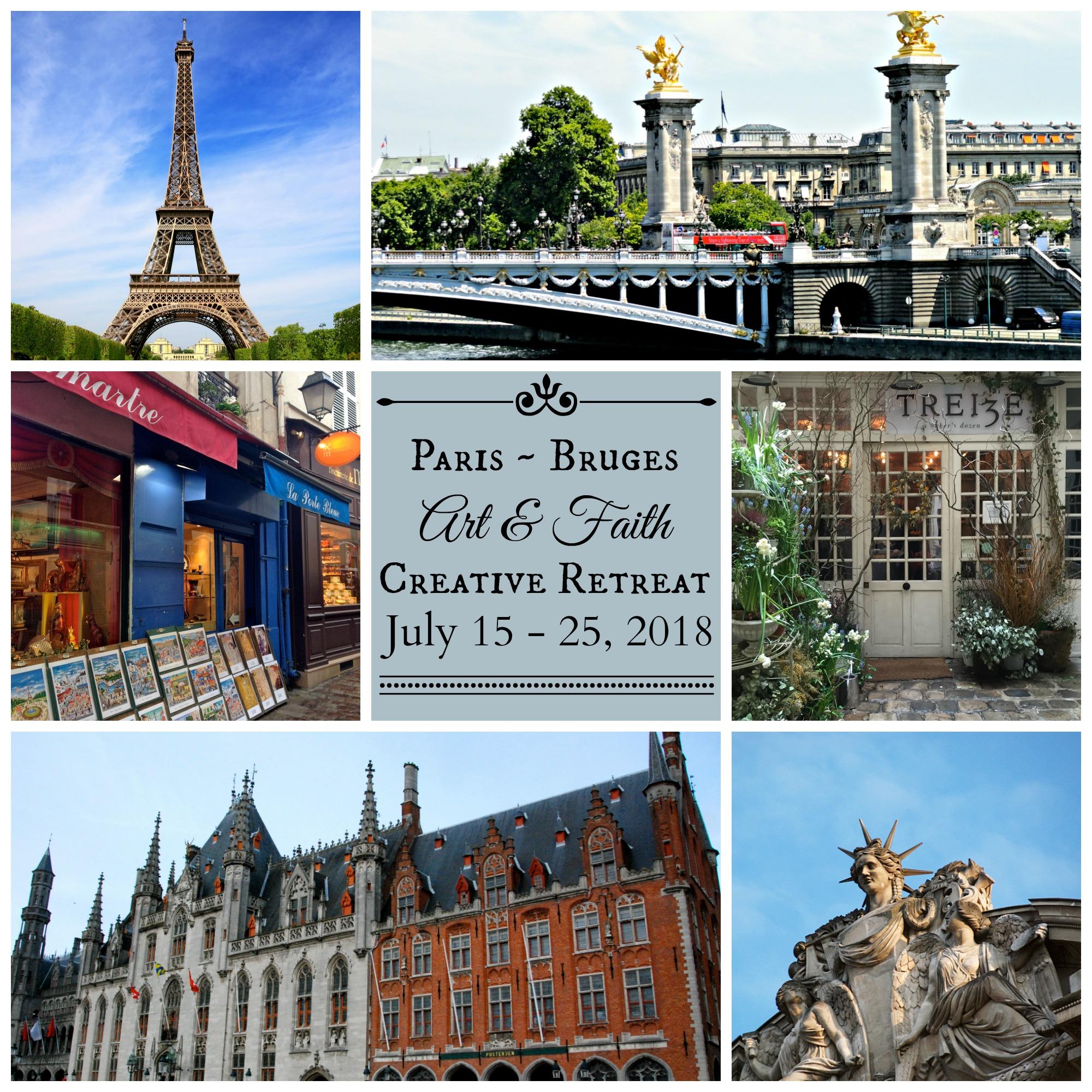 Paris & Bruges.1.jpg