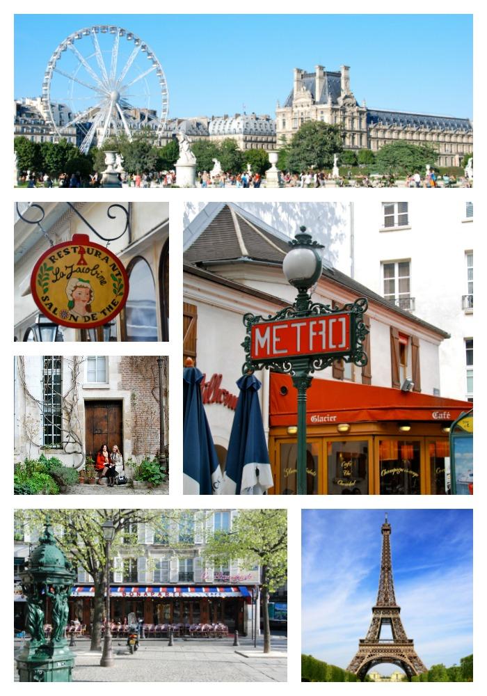 Paris2018.1.jpg