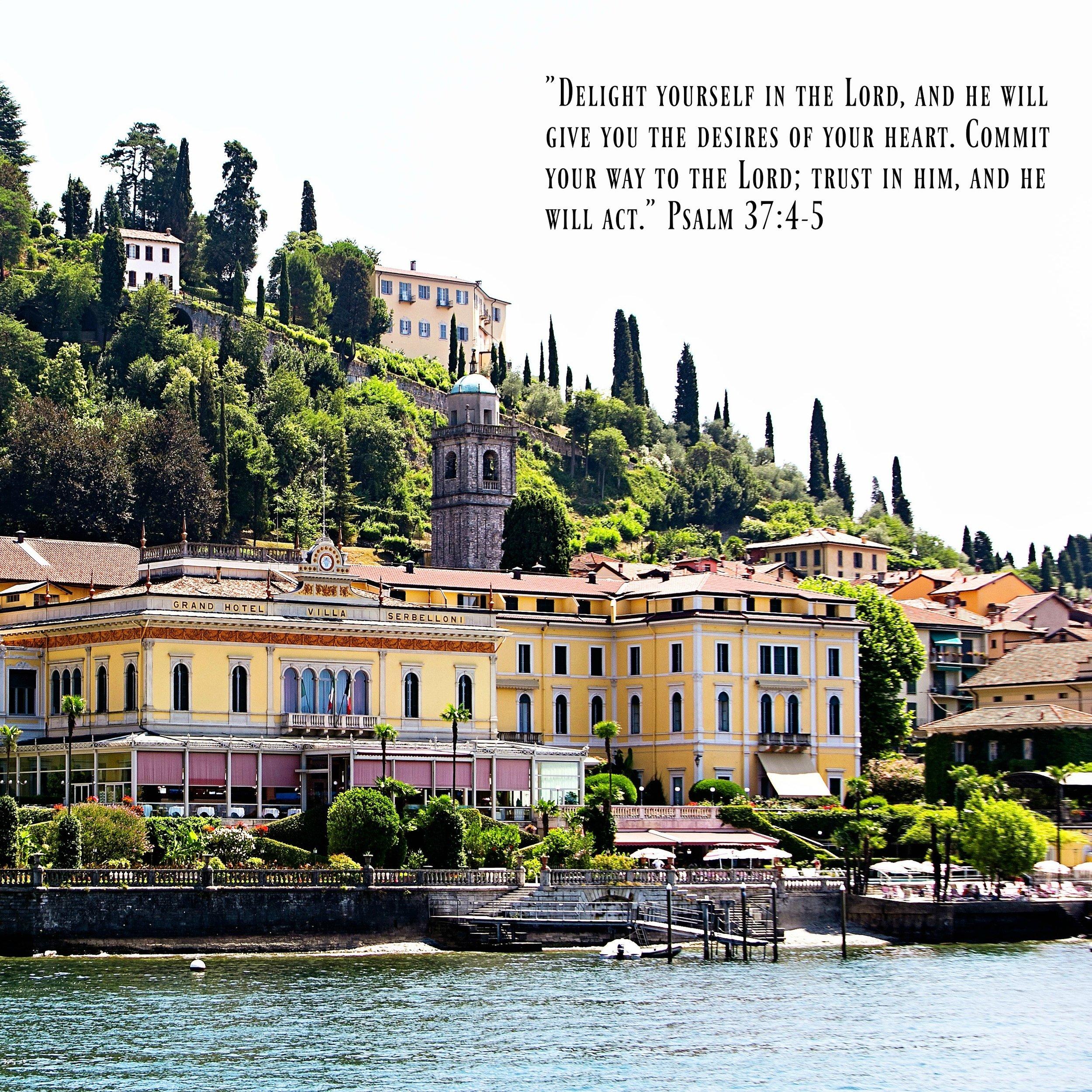 psalm3745.jpg