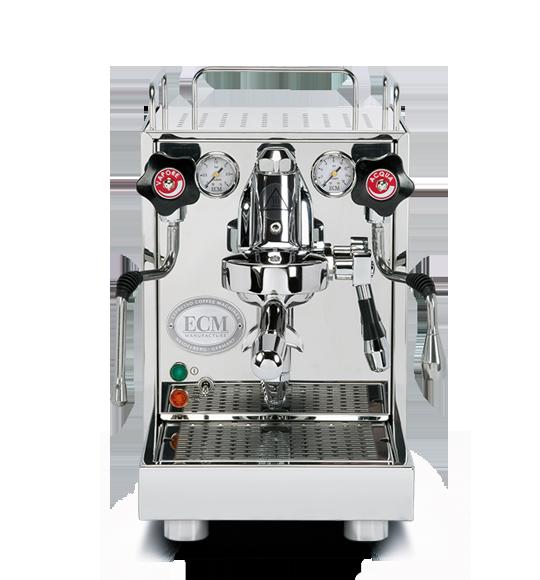 ECM-Espressomaschine-Mechanika-Slim-V-Hauptbild.png
