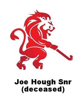 TEM Hockey Club Lion.jpg
