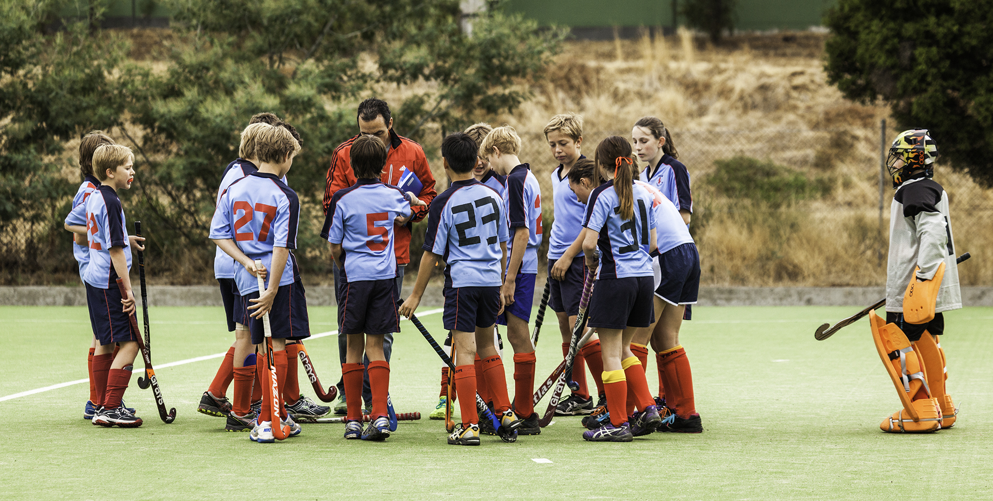 U14 PSE Team Talk .jpg