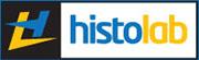 Histolab.jpg