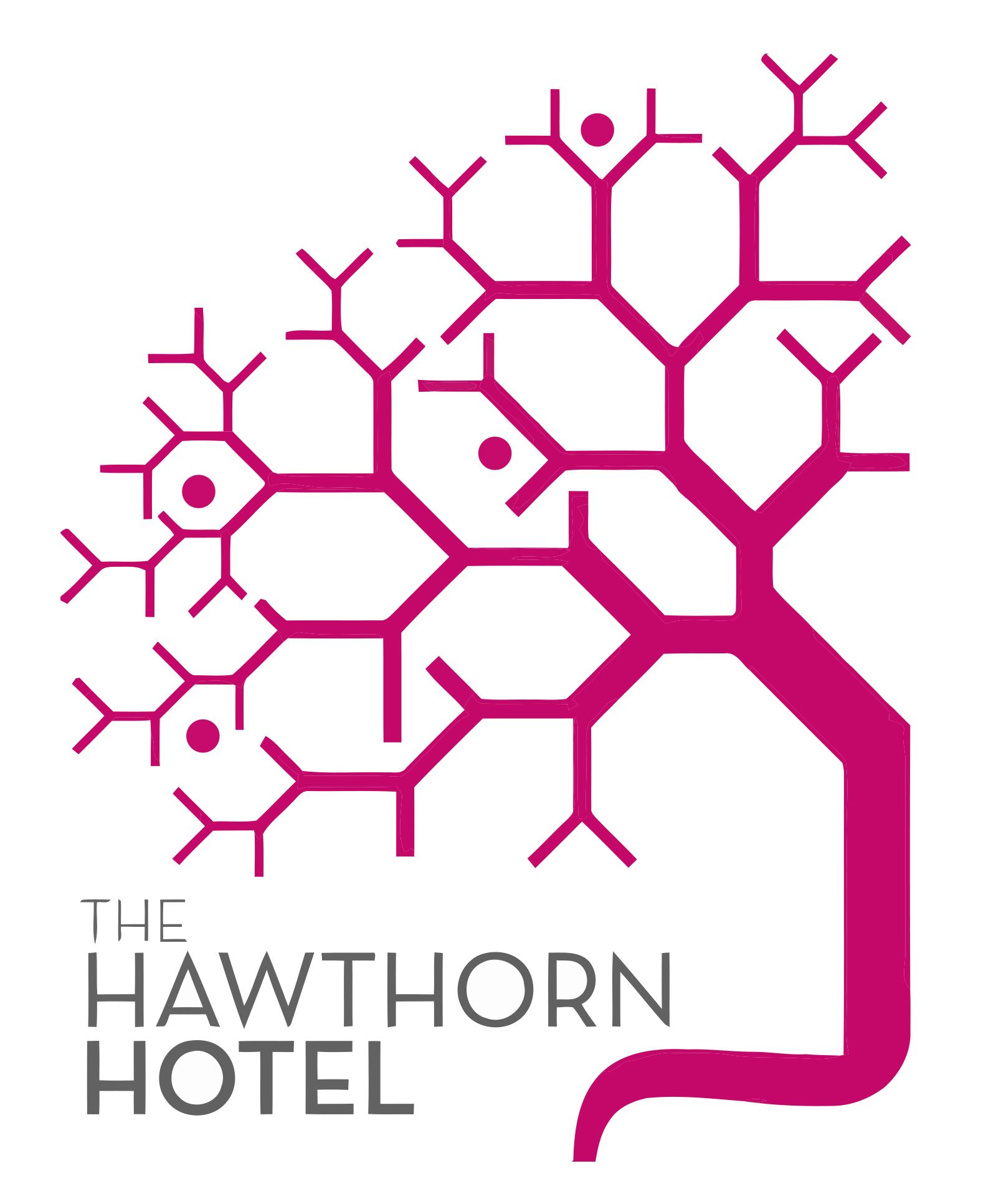 Hawthorn-Hotel-Logo.jpg