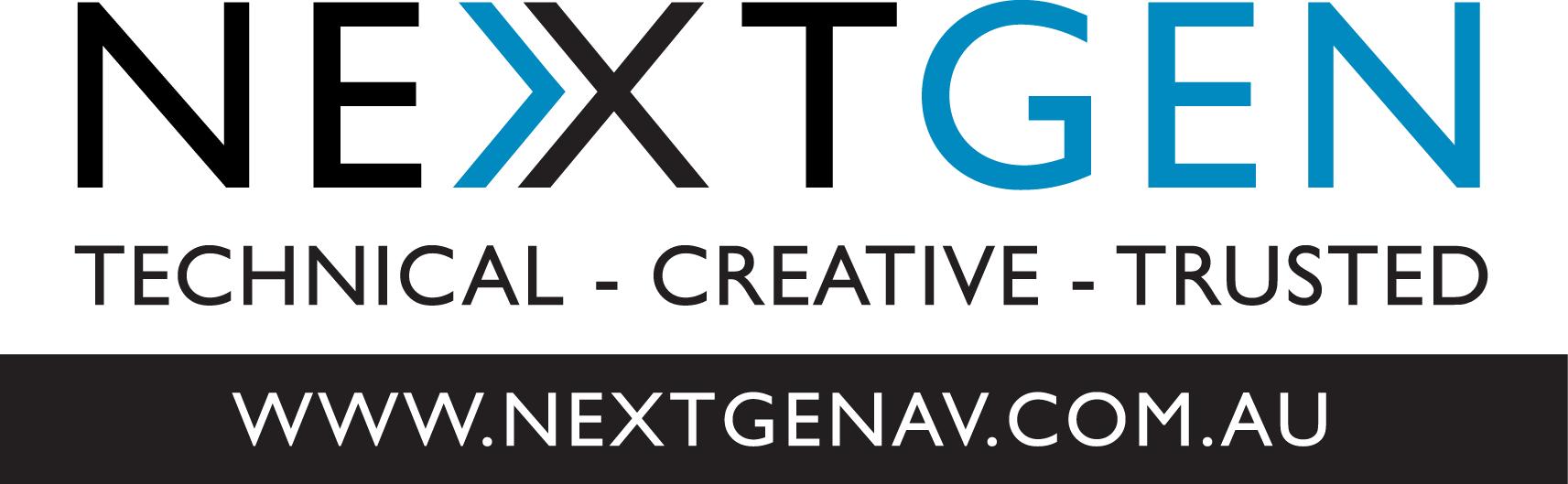 NEXTGEN Banner Logo.png