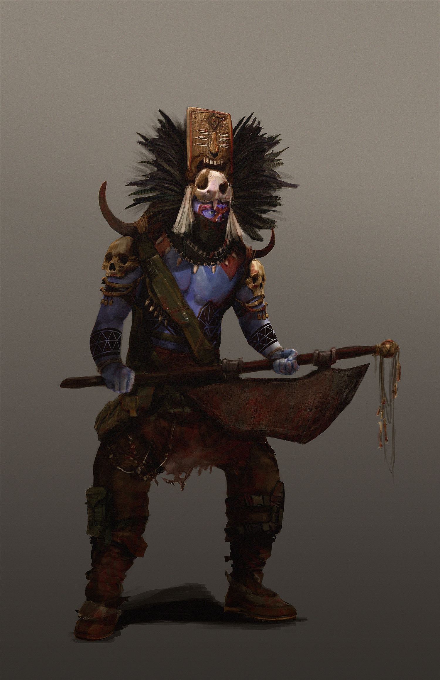 marksroczynski_mark_of_aries_shaman