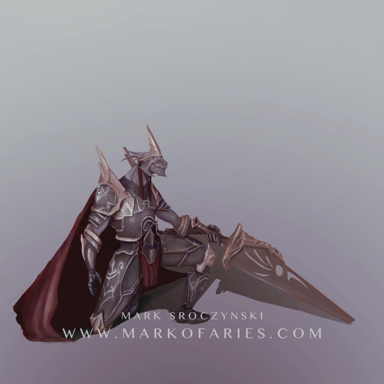 www.markofaries.com