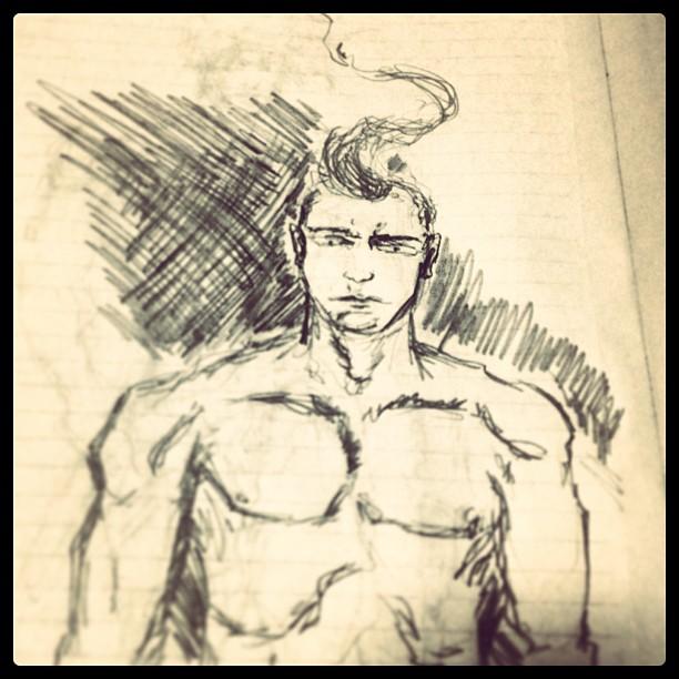 #art #illustration #drawing #concept