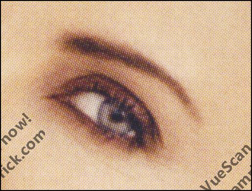 Charlize Eye no-DeScreen.jpg