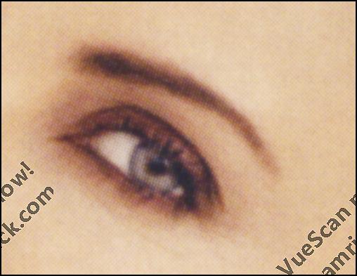 Charlize Eye DeScreen.jpg