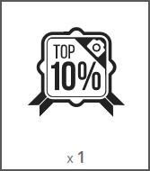Top 10 percent GS.jpg