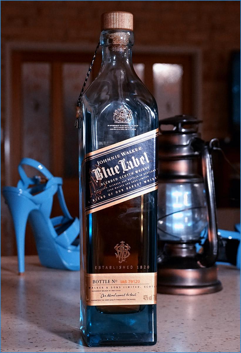BlueLabel01-1200y-c9.jpg