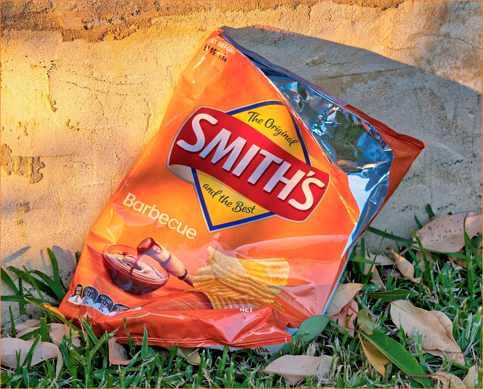 SmithsSamboyBag.jpg