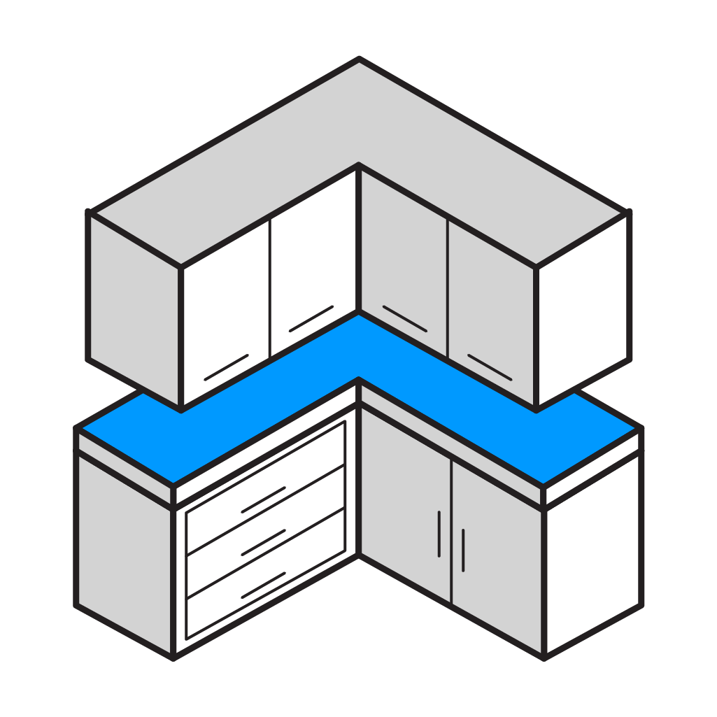 icon final_without bc_3D design .png