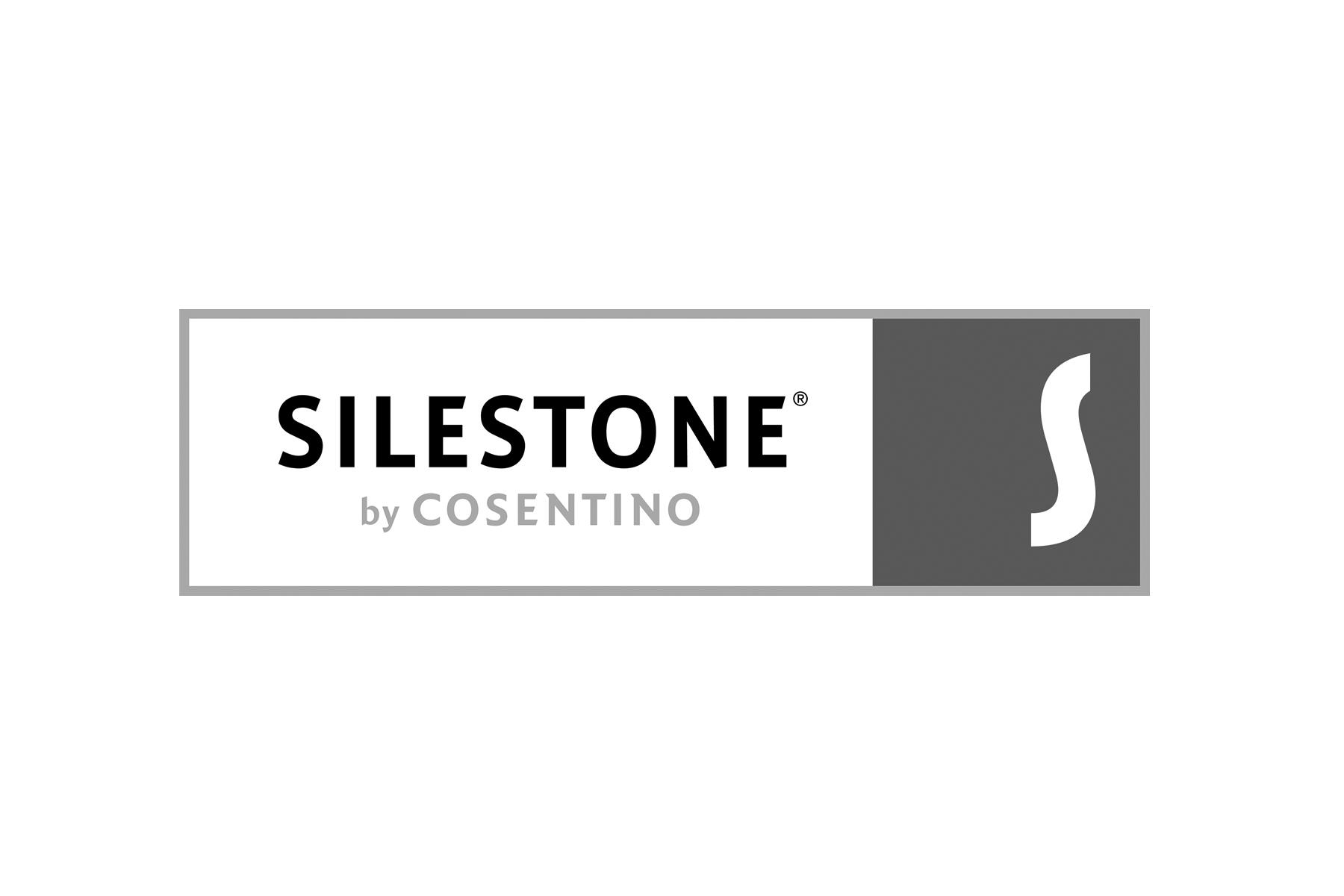 Silestone GS.jpg