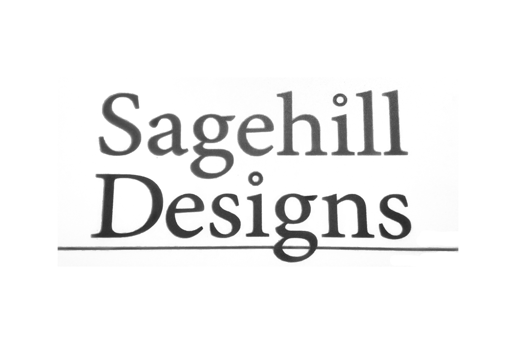 Sagehill Designs GS.jpg