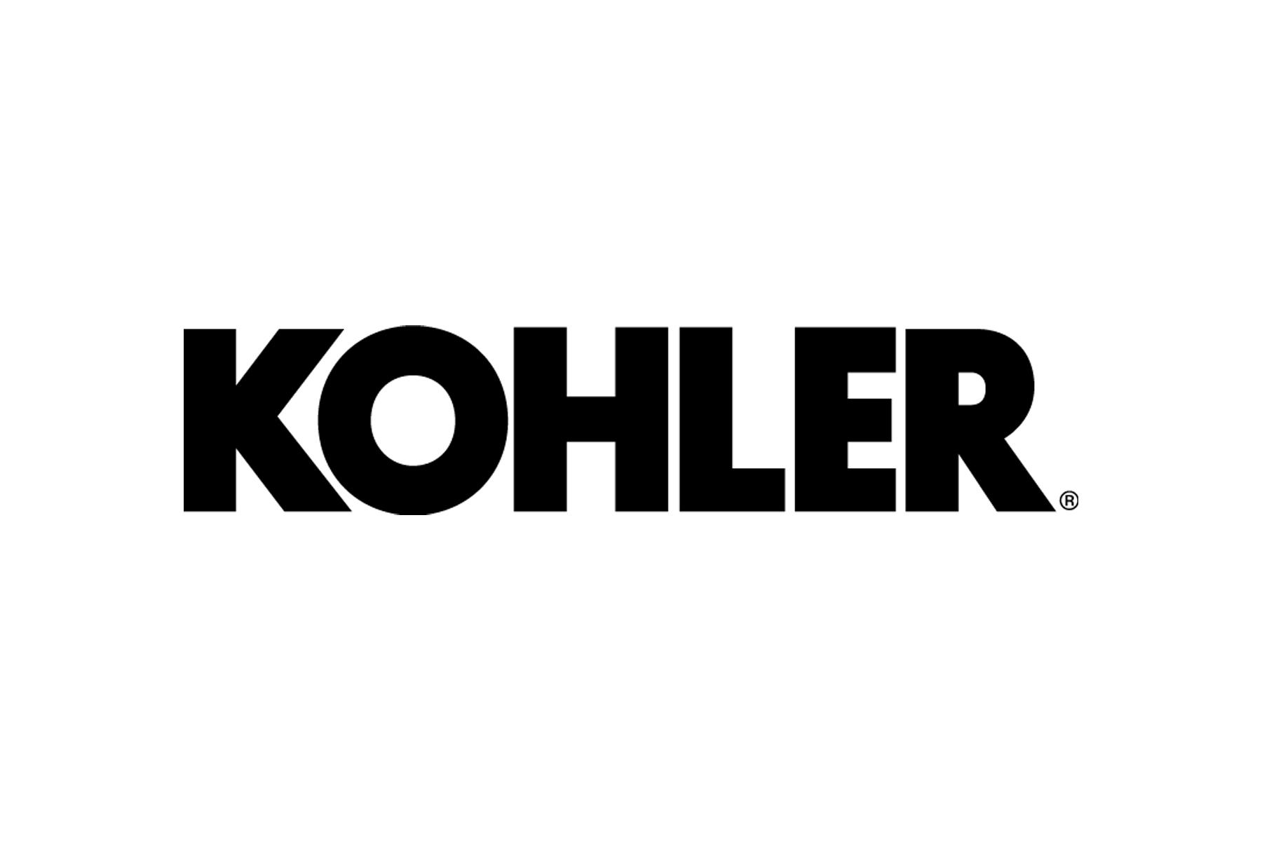 Kohler GS.jpg
