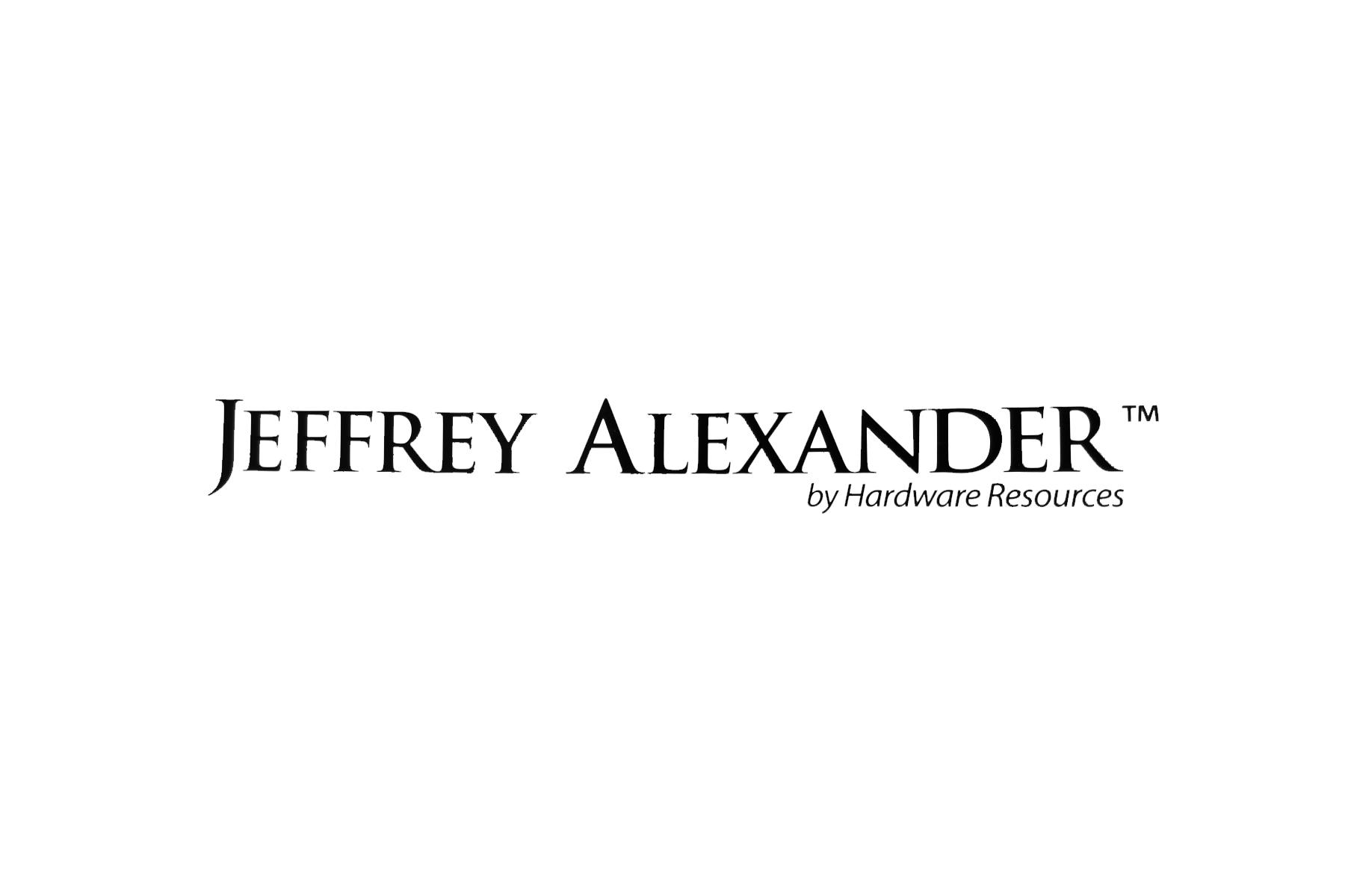 Jeffrey Alexander GS.jpg