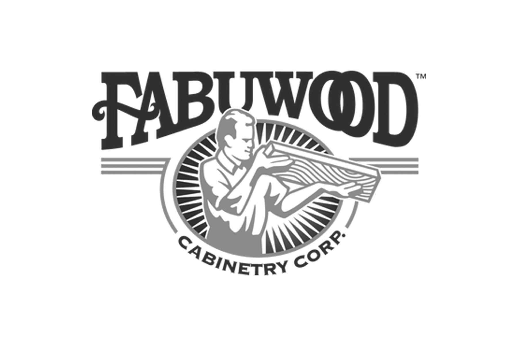 Fabuwood GS.jpg