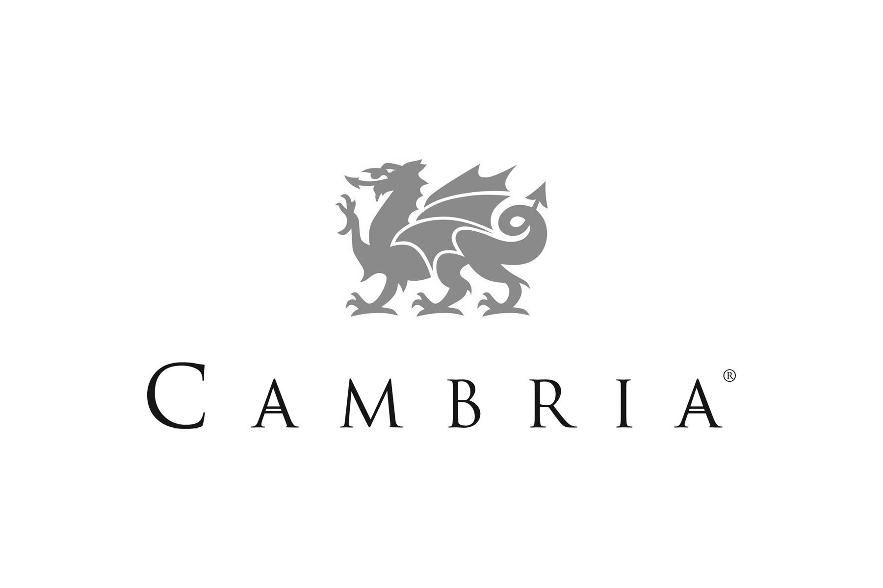 Cambria GS.jpg