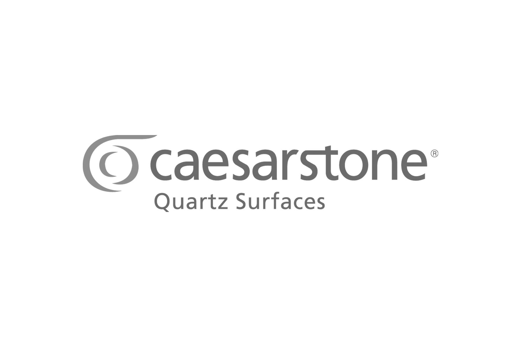 Caesarstone GS.jpg