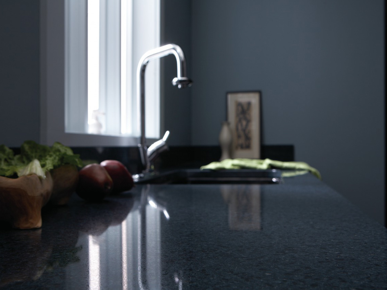Free sink with countertop purchase