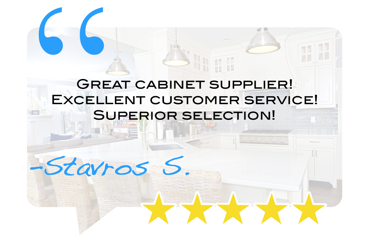 75 Cabinets Website Reviews 6.jpg