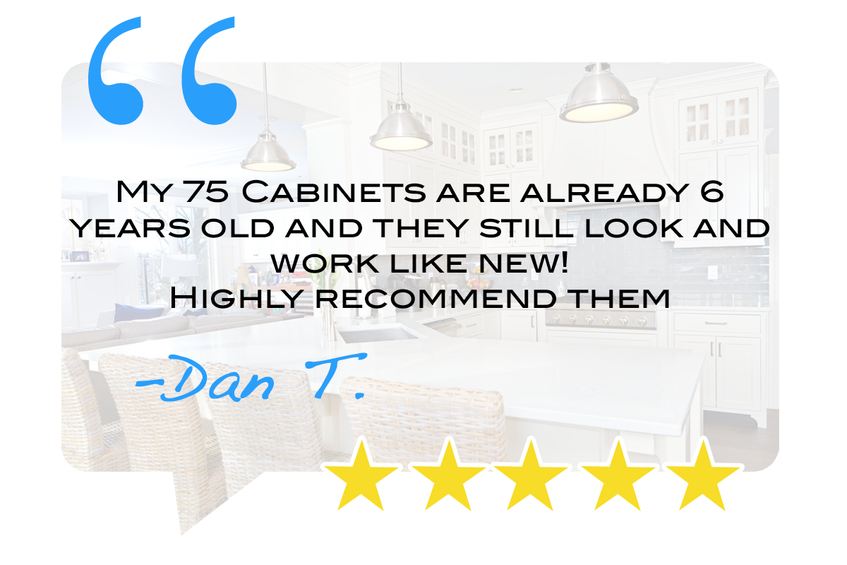 75 Cabinets Website Reviews12.png