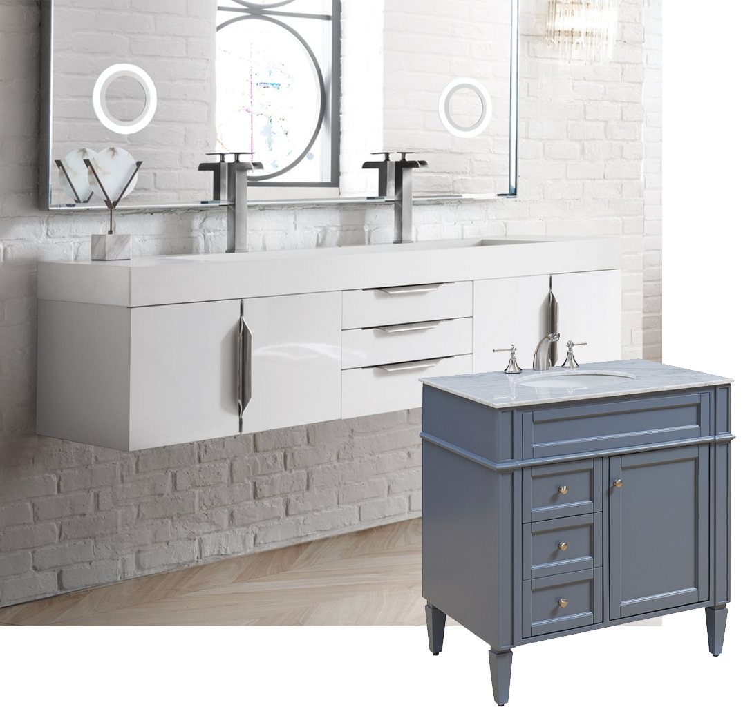 wallfurniturevanity.jpg
