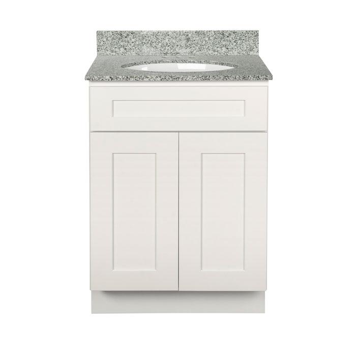 bathroom-cabinet-vanity-shaker-white-2421.jpg