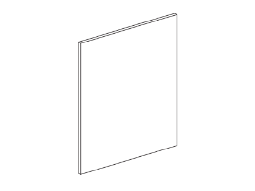 End Panel Skin 34 1.2 high 23 1.4.PNG