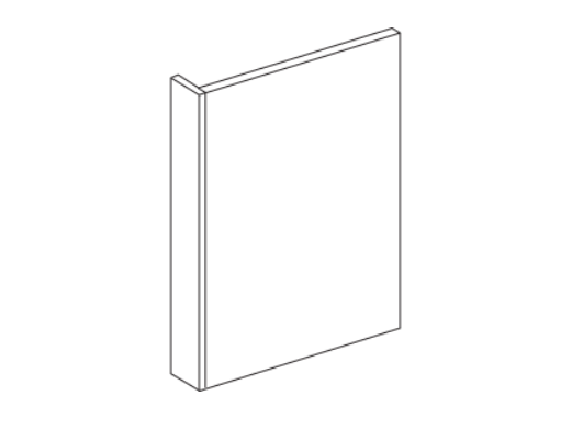 Base Panel With FIller Attatched 24.PNG