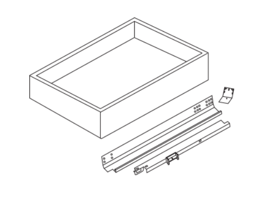 Roll Tray Kit 15 18 21 24 27 30 33 36 42.PNG