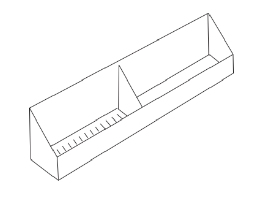 Tilt-Out Tray 11 14 1.4.PNG