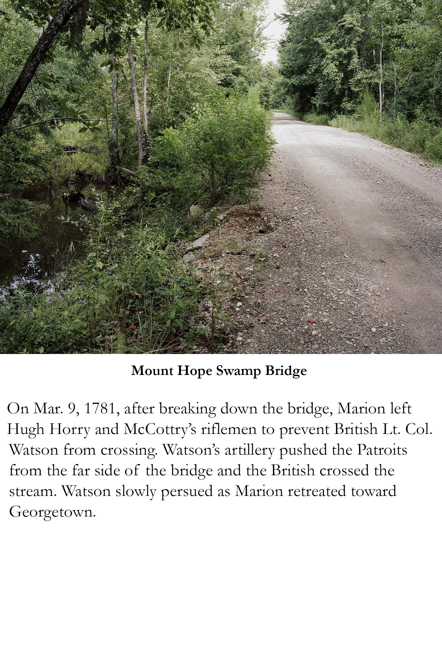 Mount Hope Swamp Bridge.jpg