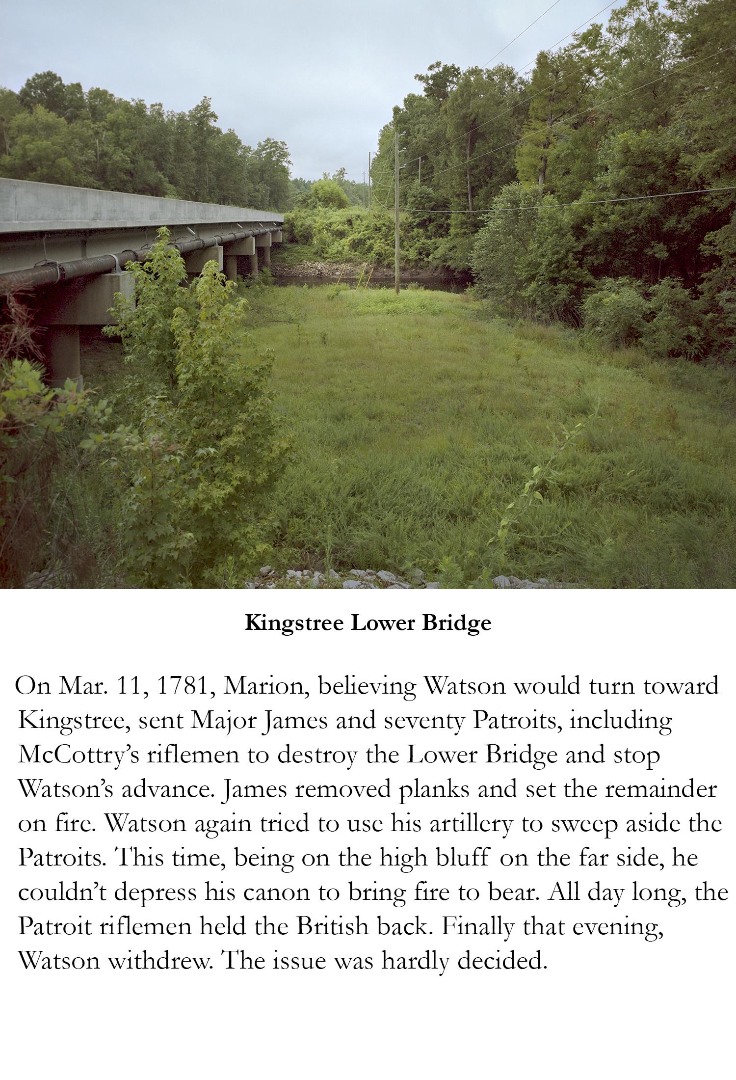 Kingstree Lower Bridge.jpg