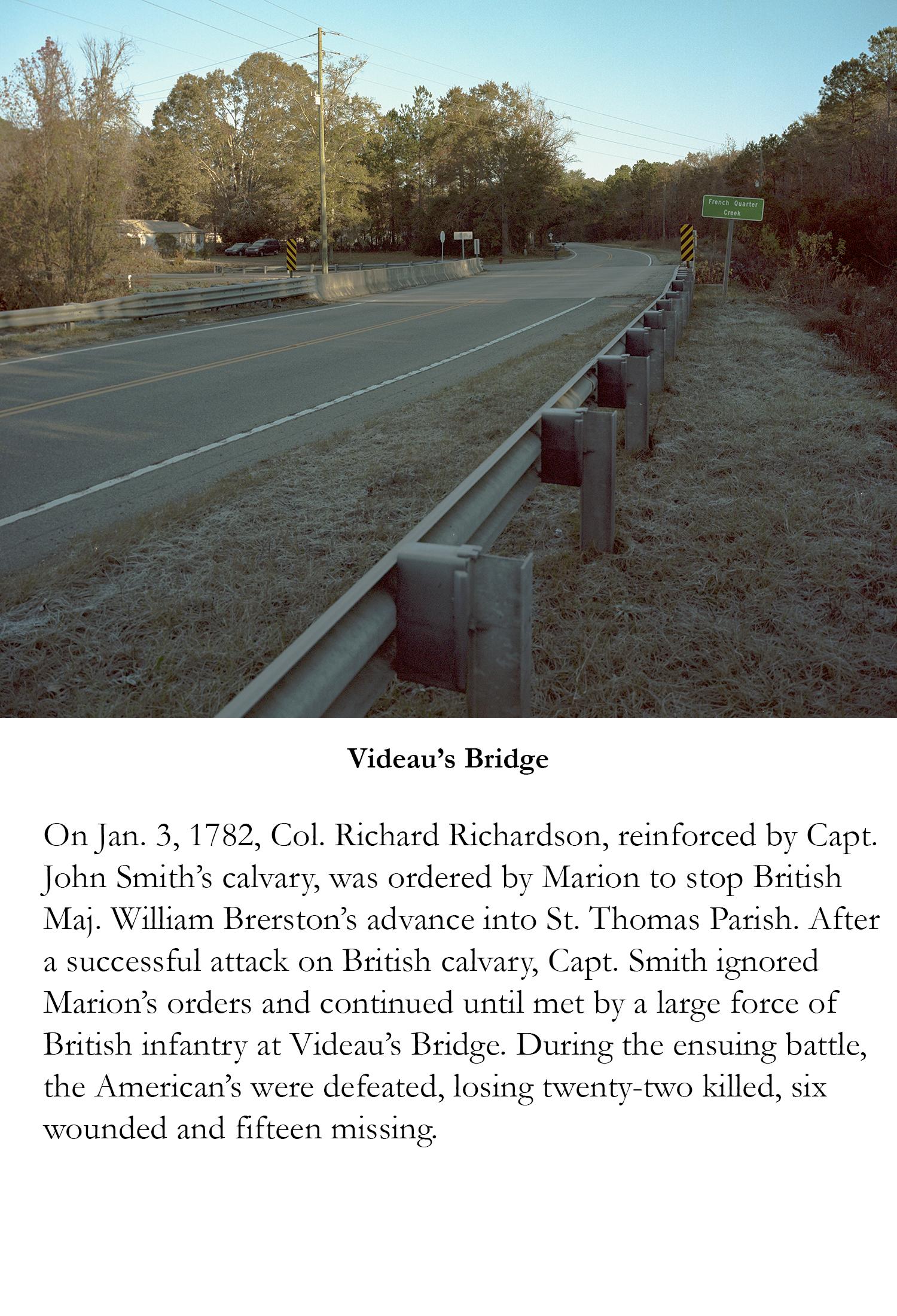 Videau's Bridge.jpg