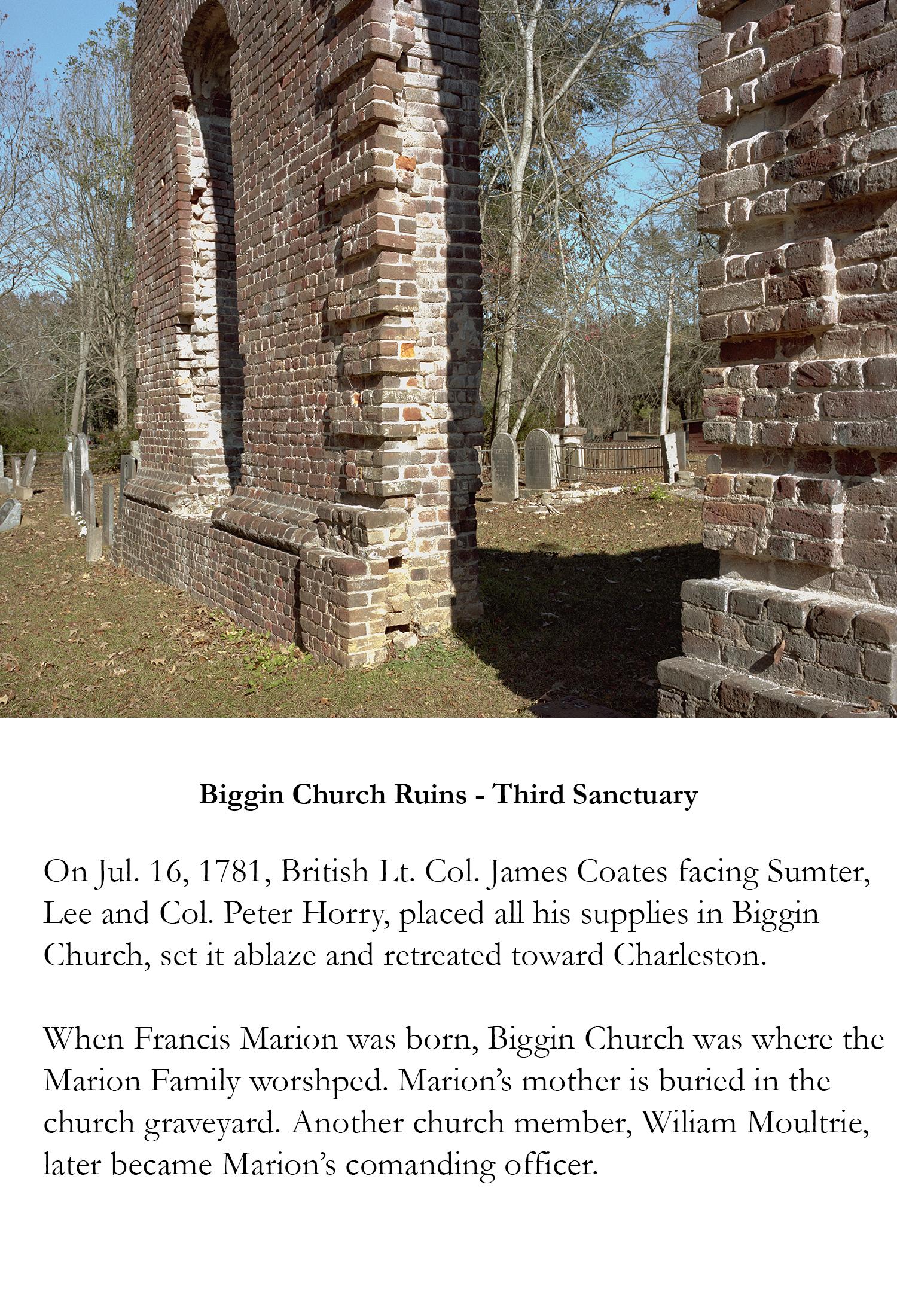 Biggin Church.jpg