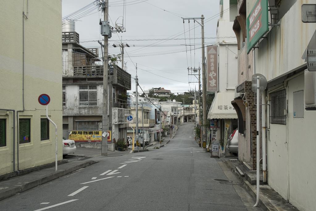 2014_Web_Postcards From Okinawa-6.jpg