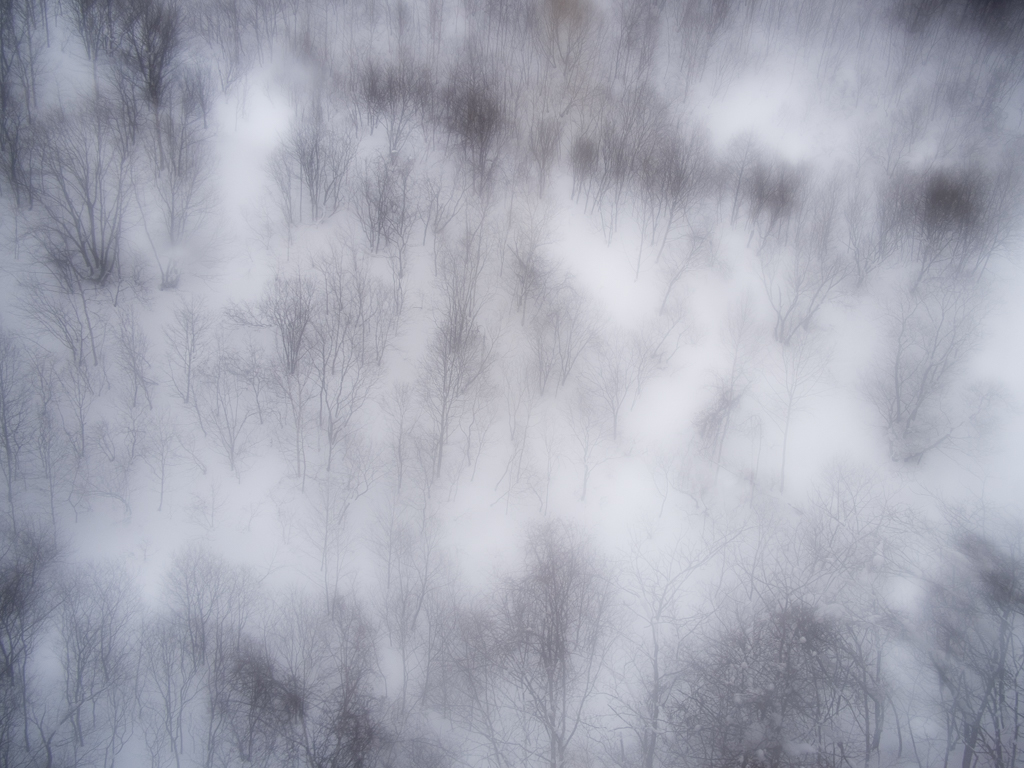 2014_Web_Sign-offs on Hokkaido-1.jpg
