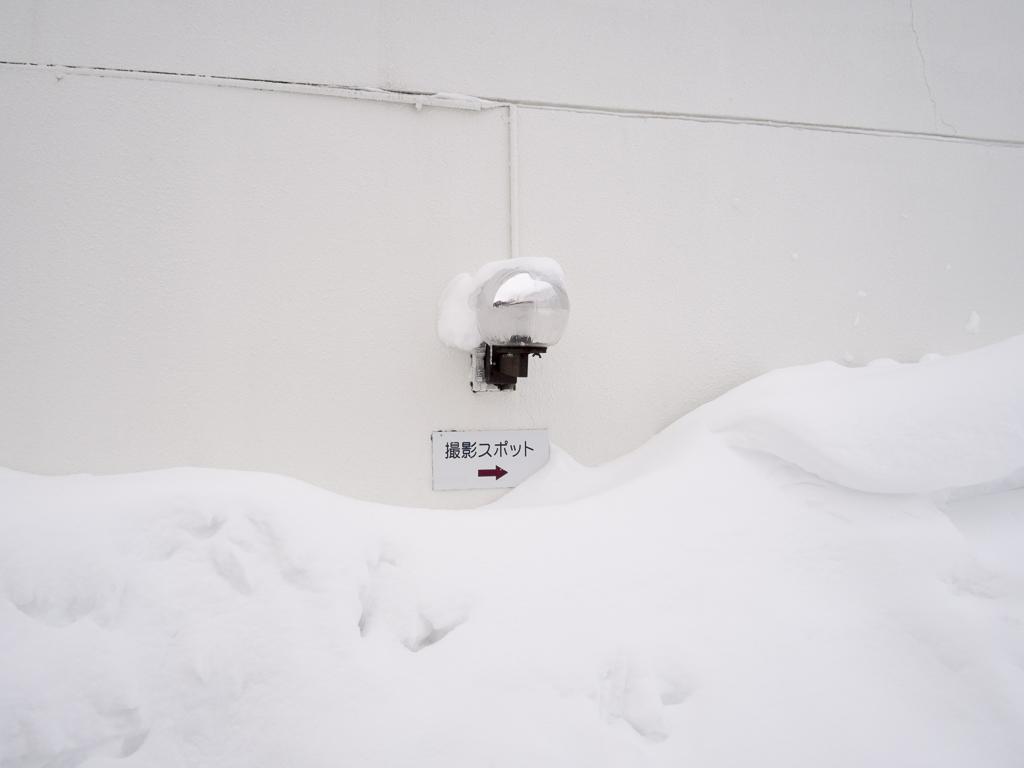 2014_Web_Sign-offs on Hokkaido-3.jpg