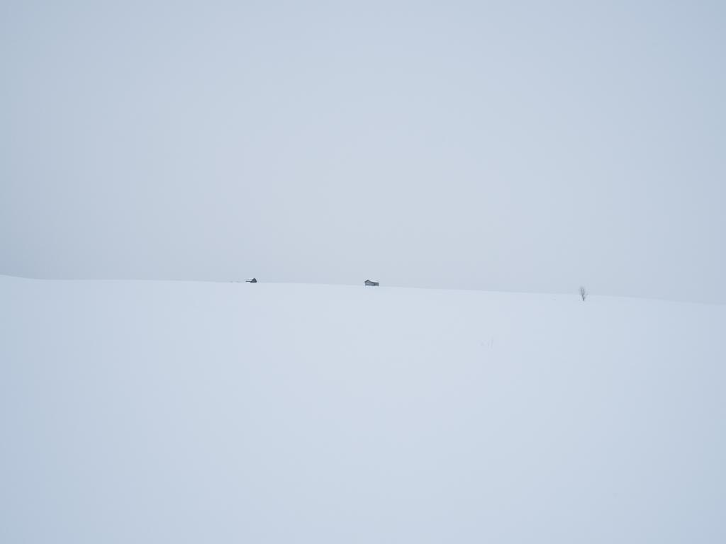 2014_Web_Sign-offs on Hokkaido-4.jpg